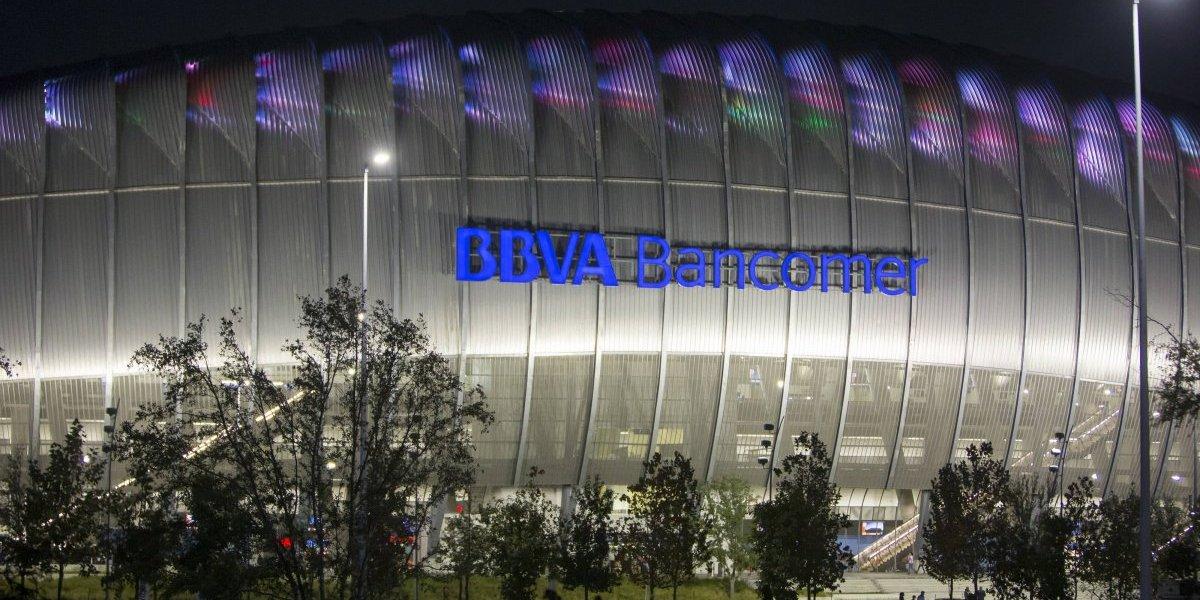 EN VIVO: Monterrey se convierte en el Campeón de la Copa Mx