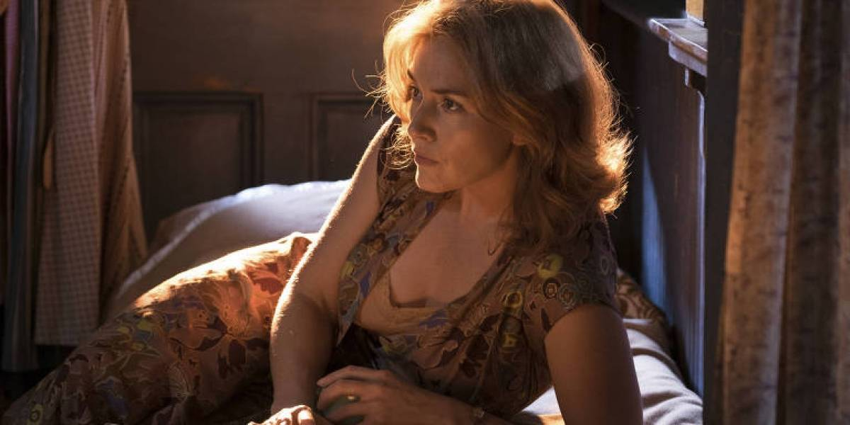 Mostra de cinema na Augusta faz 'esquenta' para novo longa de Woody Allen