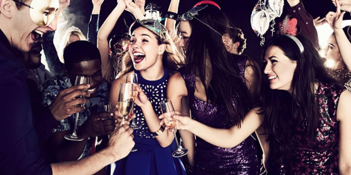 Centros de diversión podrán extender sus horarios por Año Nuevo