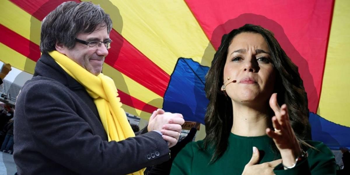 O que você precisa saber sobre as eleições que vão decidir o futuro da Catalunha
