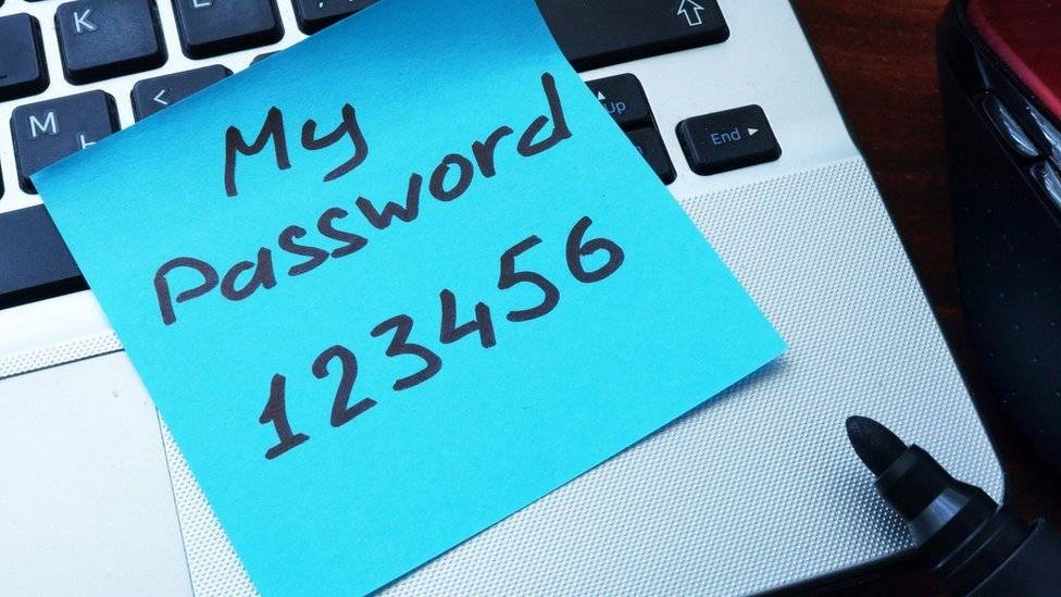 Hackers revelaron más de 770 millones de contraseñas de todo el mundo