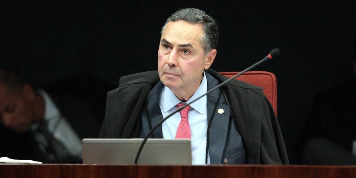 TSE propõe eleições em novembro, com mais tempo de campanha