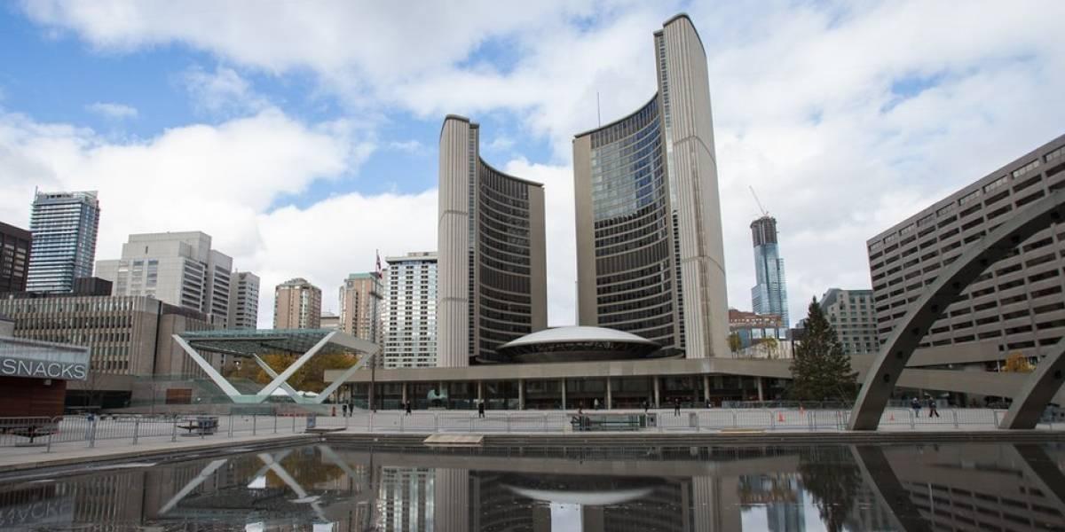 Cancelan los eventos públicos en Toronto hasta el 30 de junio