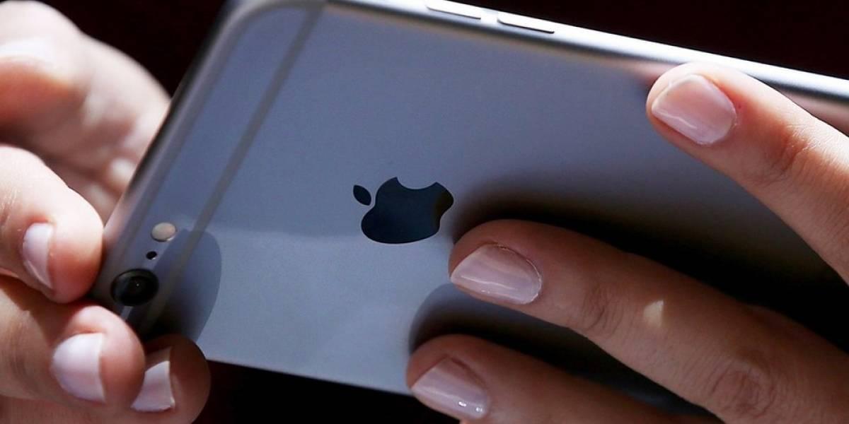 Apple confirma suspeita de donos de iPhones sobre lentidão de aparelhos mais antigos