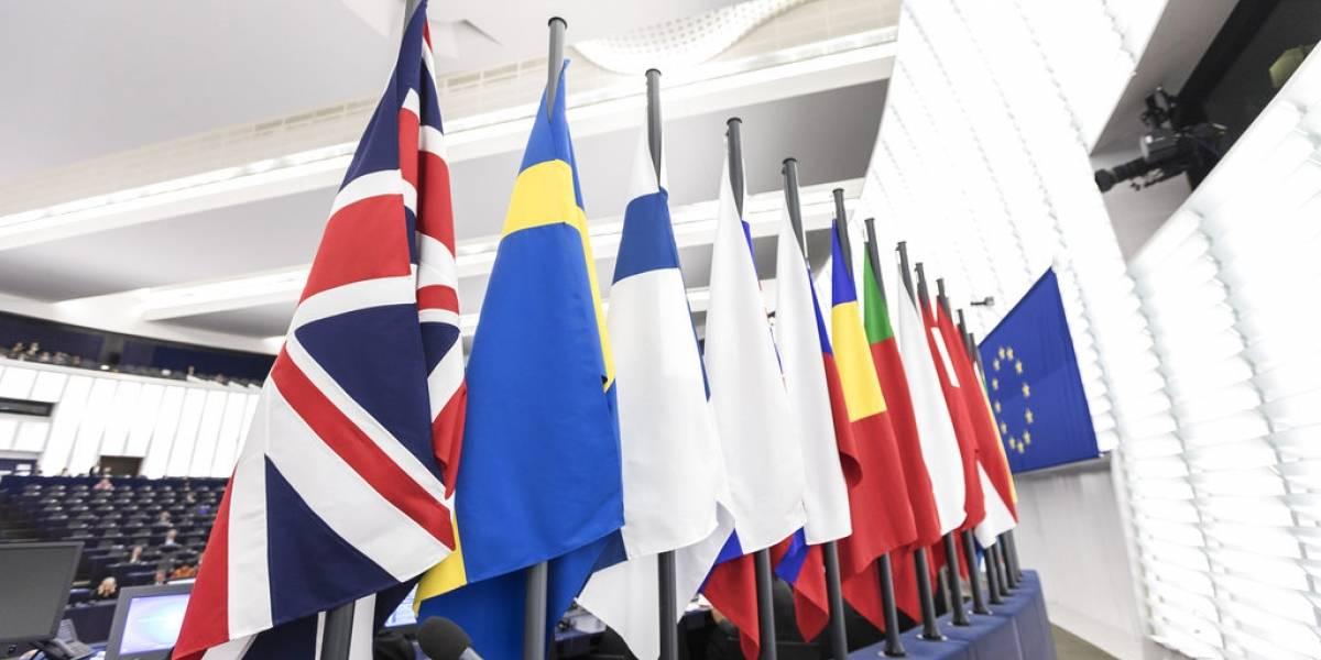 """¿Qué es el """"botón nuclear"""" que enfrenta a la Unión Europea con Polonia?"""