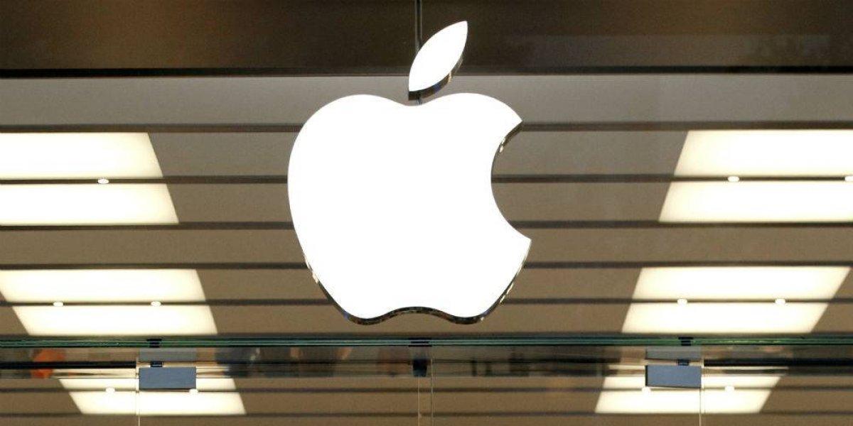 Apple admite que sus actualizaciones vuelven lento al iPhone