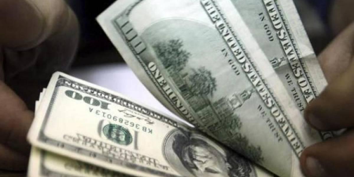 Cuatro razones que nos impiden ser millonarios