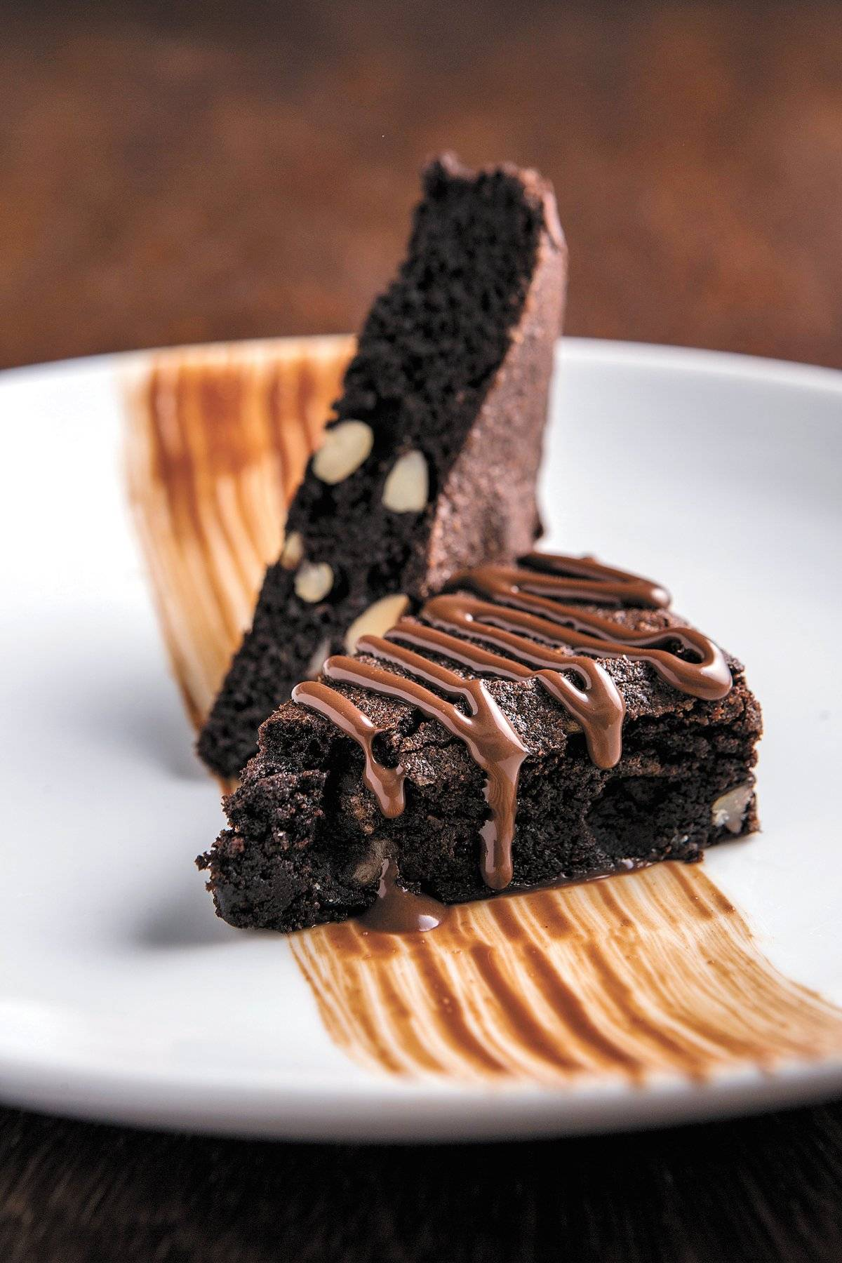 Brownie Bio