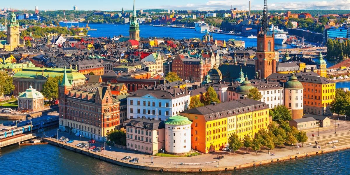 Covid-19: Dinamarca vai pagar R$ 16 mil para cada trabalhador para incentivar economia