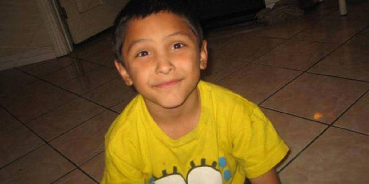 Homem é condenado à morte por matar criança que considerava 'gay'