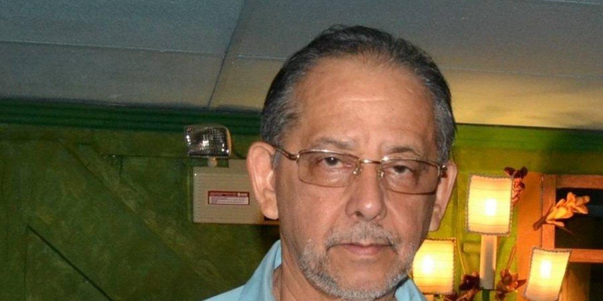 SGACEDOM reconocerá a seis grandes autores de canciones dominicanas