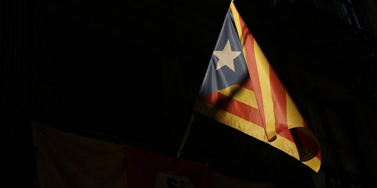 Las grandes fechas del desafío independentista en Cataluña