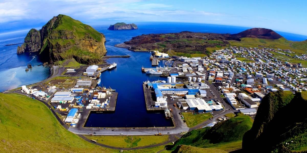 Islândia é o primeiro país do mundo a criar lei de igualdade salarial entre homem e mulher