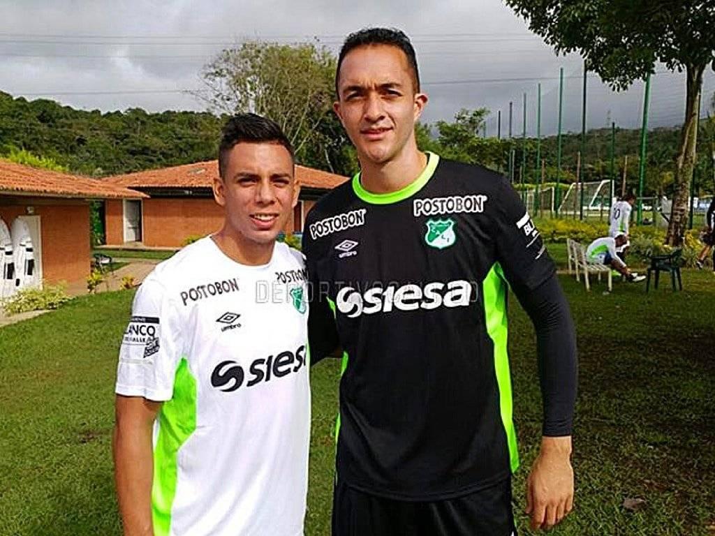 Jerez cumplió su sueño de jugar una Copa Sudamericana.