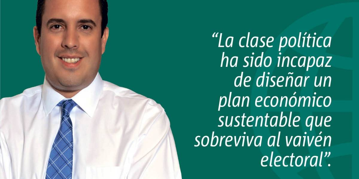 Plan, plan, plan