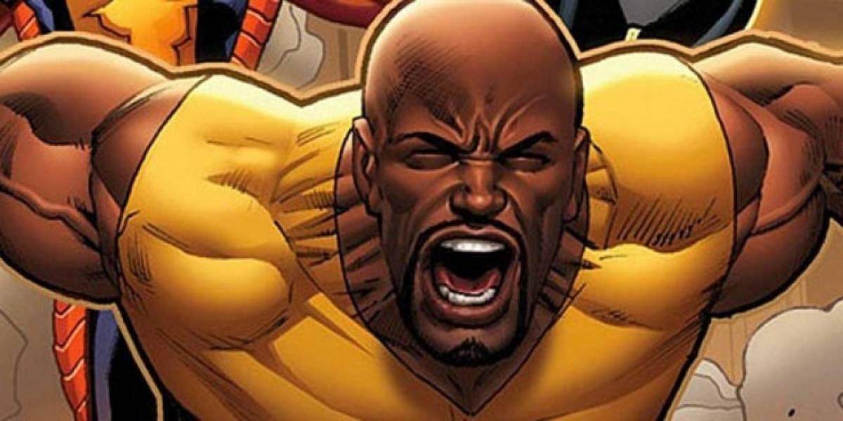 Marvel Comics cancela seis de sus historietas