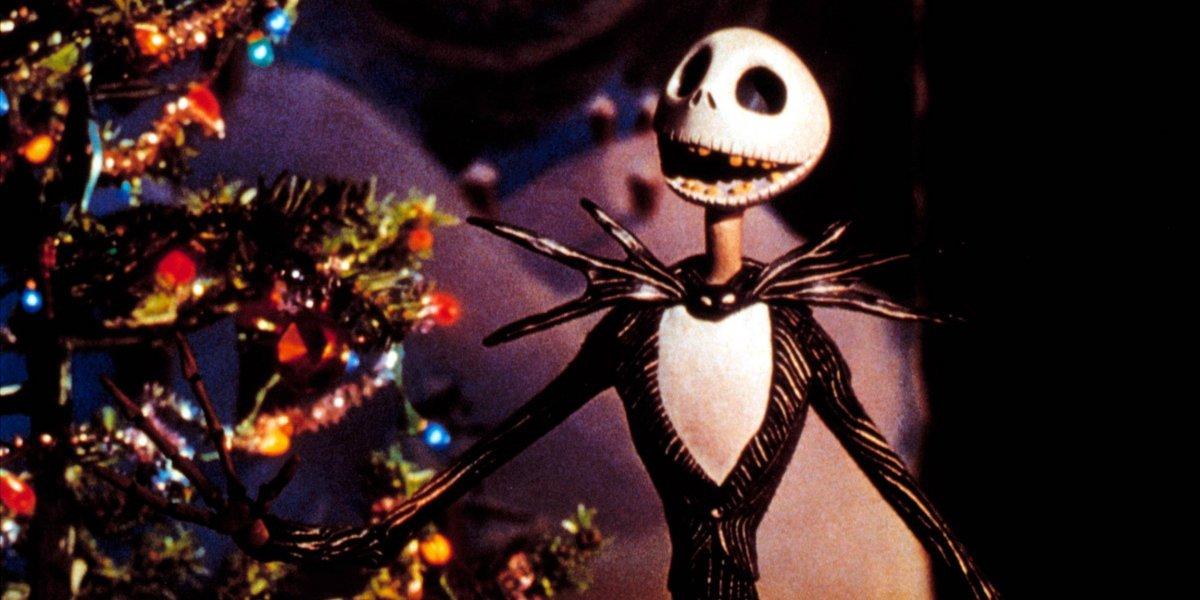 5 películas de Navidad