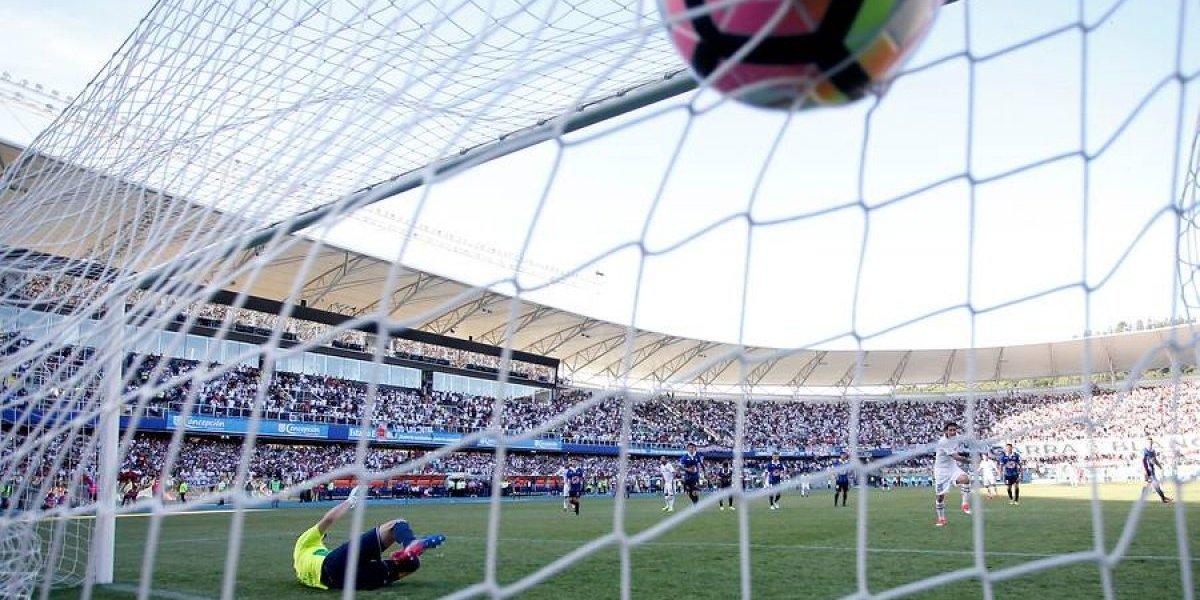 Especial movidas: los equipos del fútbol chileno se arman para el torneo anual del 2018