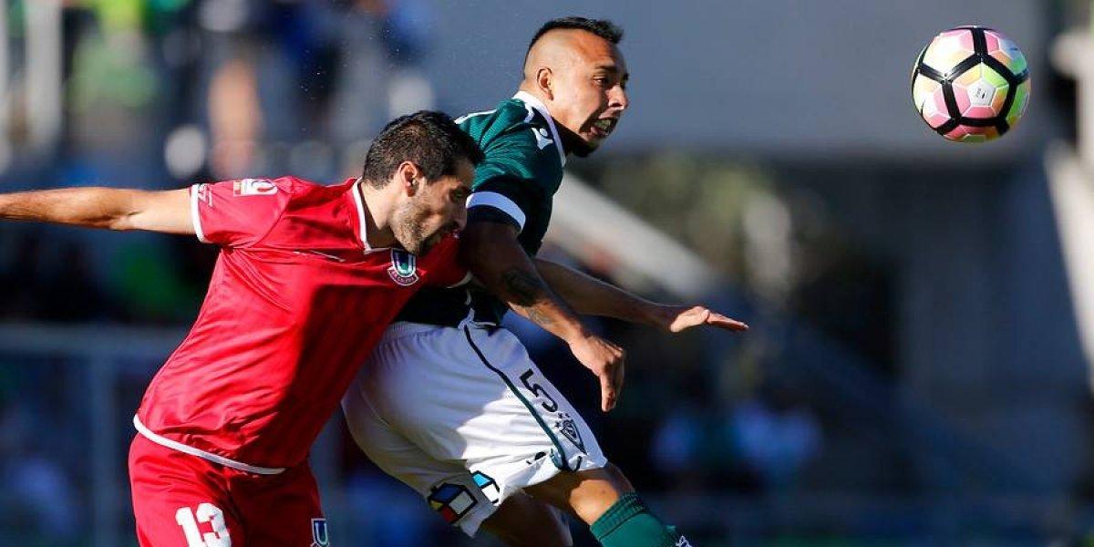 Copa Libertadores: rival de Melgar descendió a Segunda División