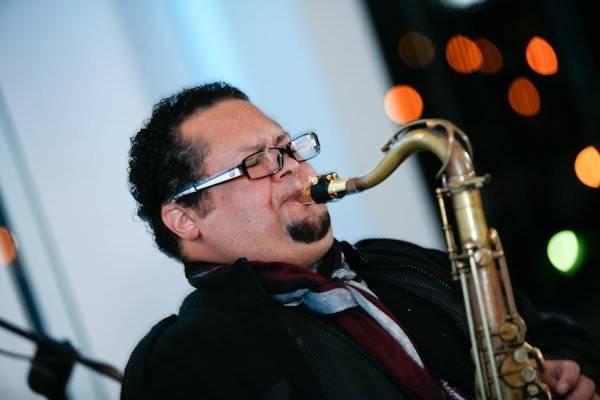 """Sandy Gabriel y su """"Jazz Christmas"""" en Puerto Plata"""