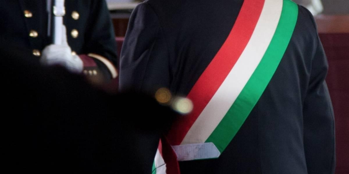 ¿Qué se necesita estudiar para ser presidente de México?