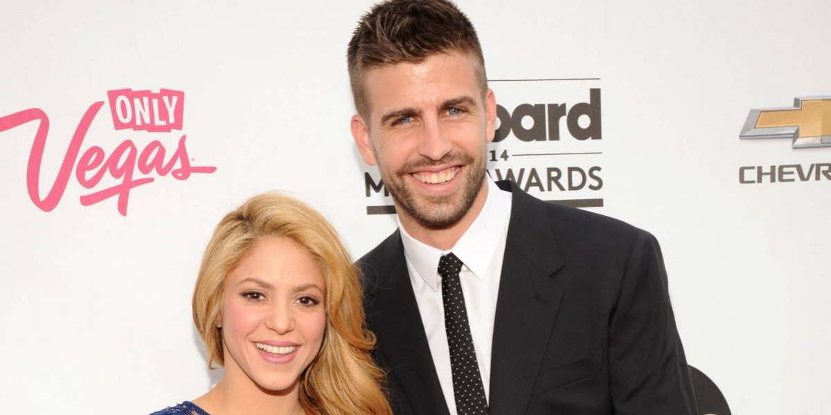 La decisión que Shakira tomó para salvar su relación con Piqué