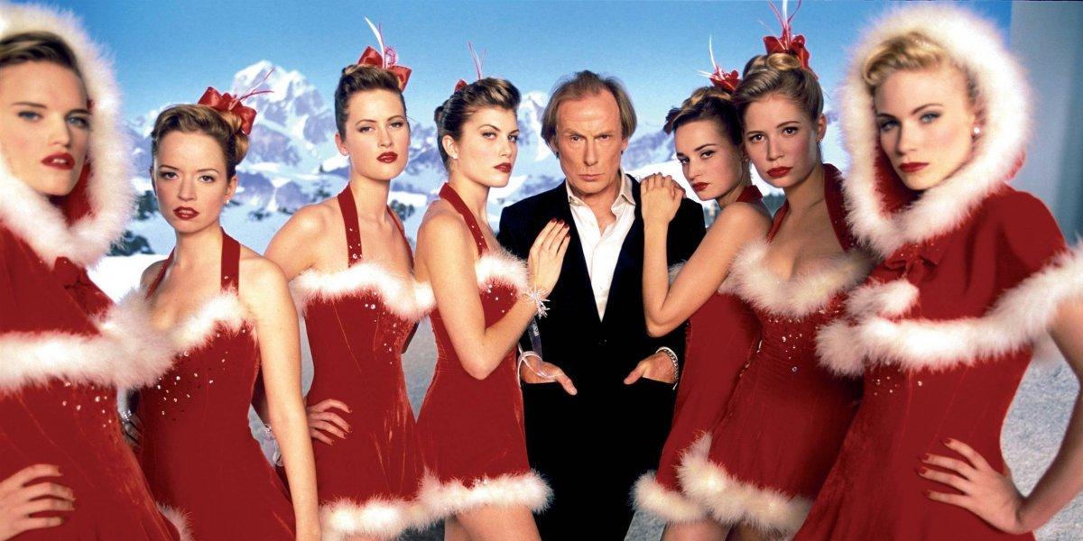 5 grandes himnos pop de Navidad
