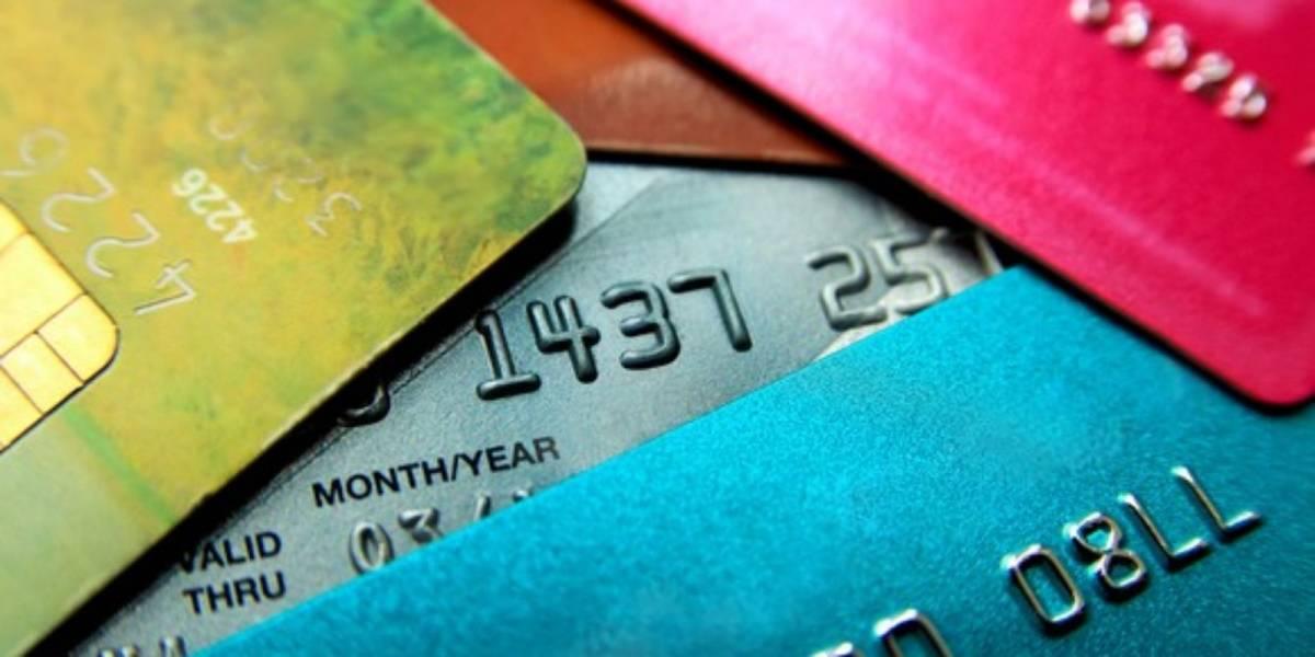 El peligroso avance en efectivo: más de $450 mil puedes terminar pagando por préstamo de $200 mil