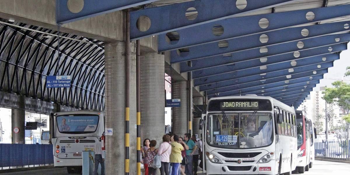 Licitação projeta reformas e duas novas estações em Santo André