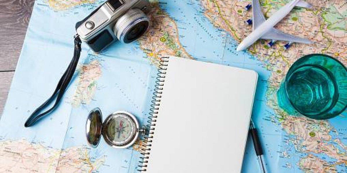 Google ofrece consejos para usar sus herramientas en las vacaciones