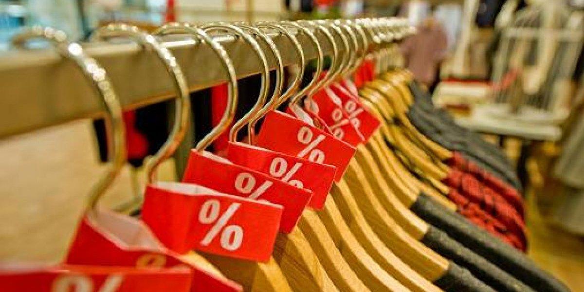 Detallistas esperan menos ventas que en 2016 por la migración