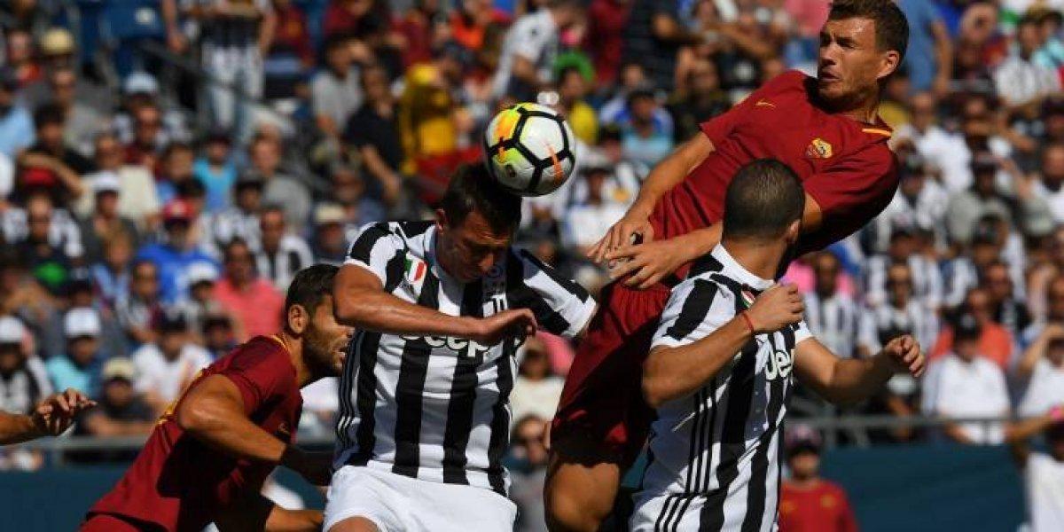 Una navidad con sabor a fútbol: los partidos imperdibles de este sábado en Europa