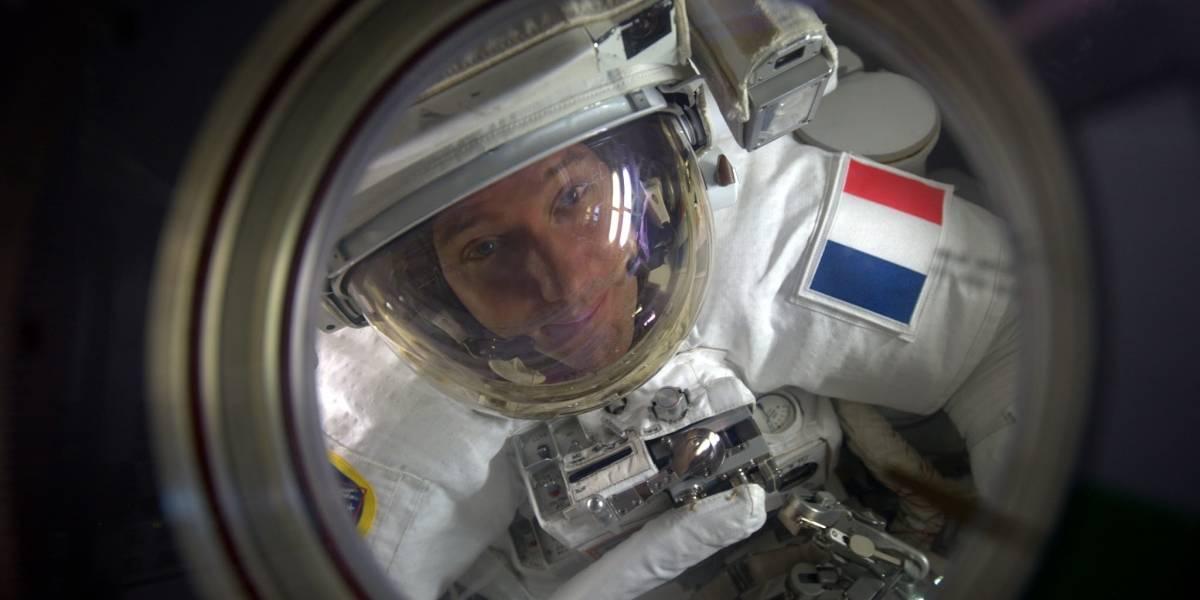 ¿Quieres alojar en un hotel 5 estrellas en el espacio? Rusia propone que sea posible