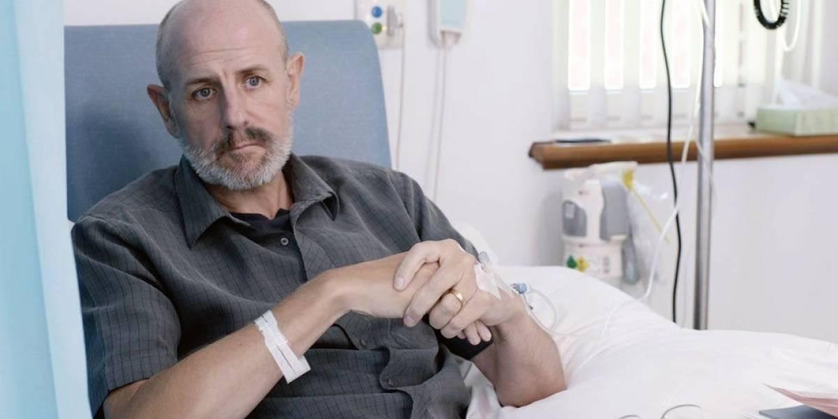 """""""Tenho câncer e ninguém me contrata"""": o homem que criou aplicativo para recolocar doentes crônicos no mercado"""