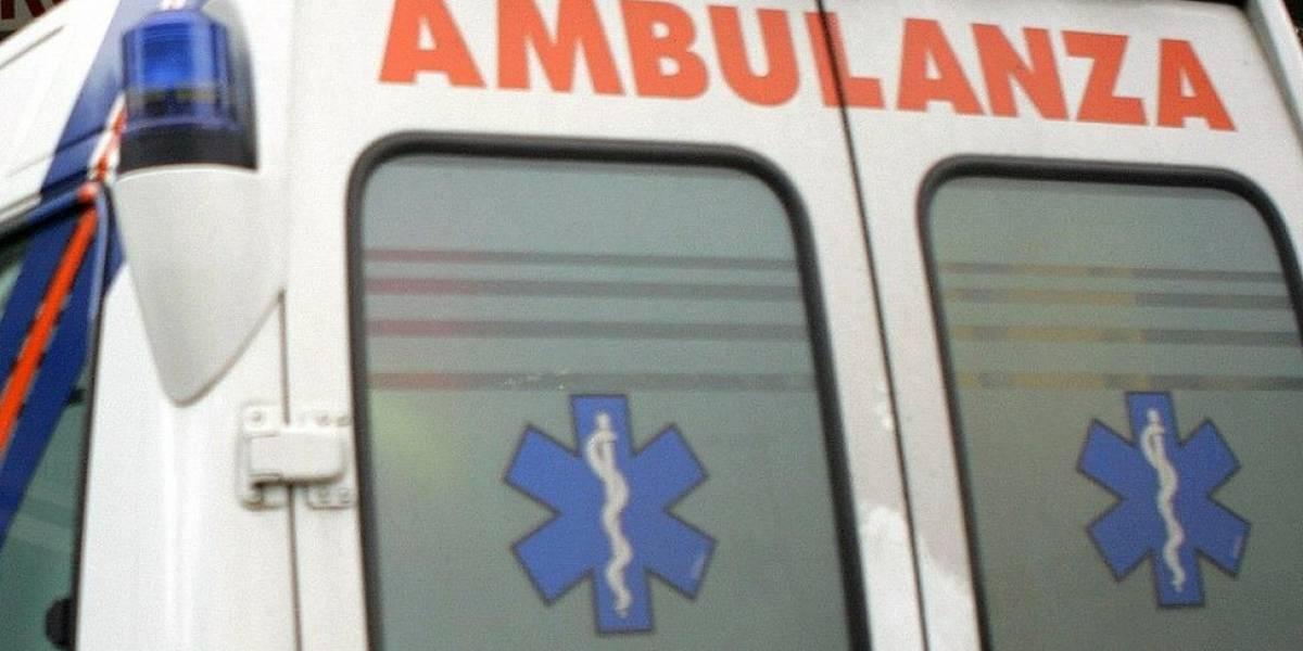 Identifican víctima fatal de accidente con camión en Dorado
