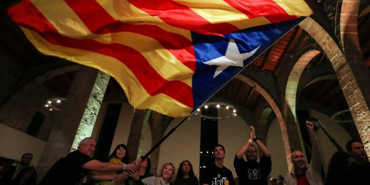 Como fica a independência da Catalunha após as novas eleições