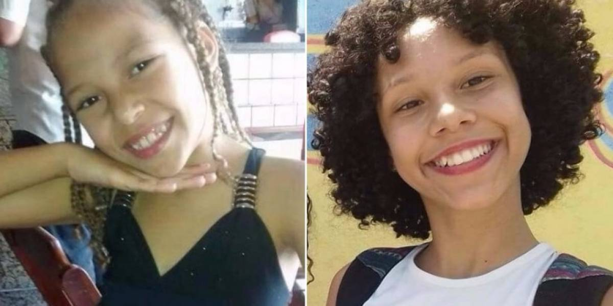 """""""Foi o pior ano da minha vida"""": Famílias de crianças mortas por balas perdidas no Rio cobram Justiça"""