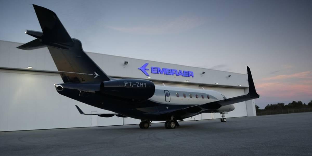 O que pode estar por trás da negociação entre Boeing e Embraer, a 3ª maior exportadora do Brasil