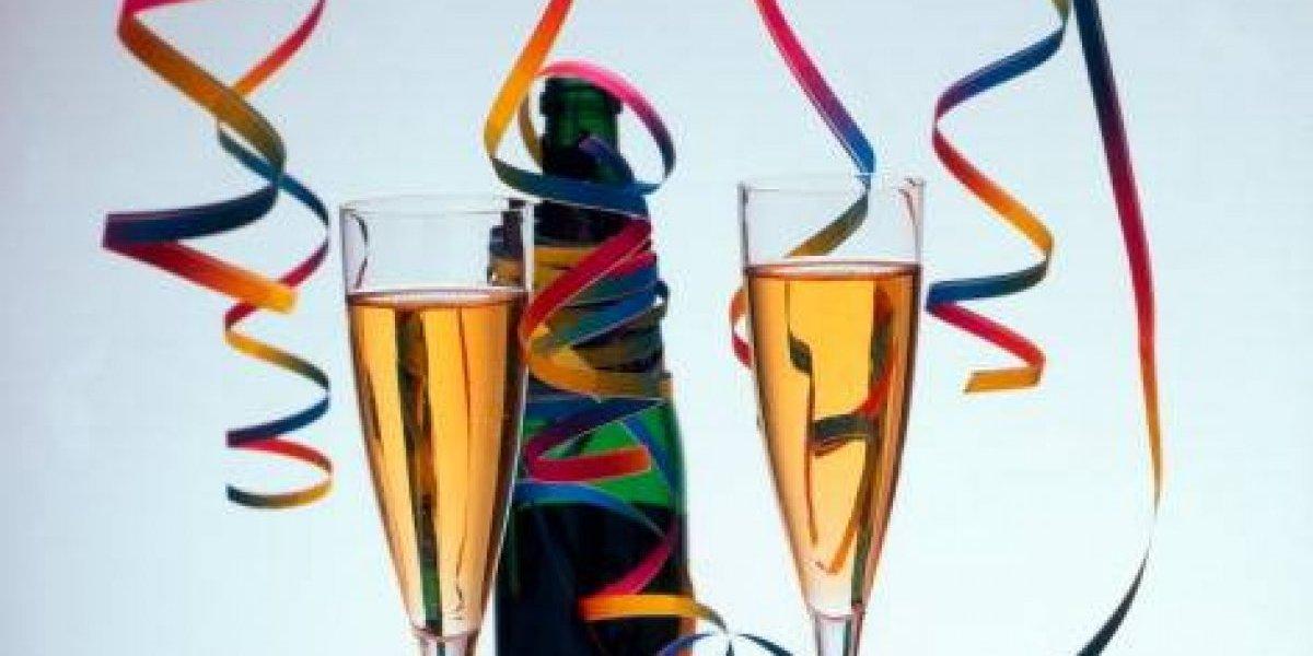 Cumple tus metas de Año Nuevo siguiendo estos sencillos consejos