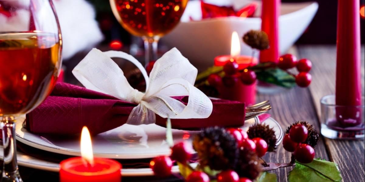 Una Navidad diferente: Propuestas si te toca pasar solo estas fiestas