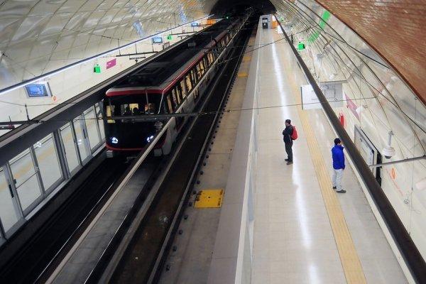 Línea 6 del Metro deberá extenderse