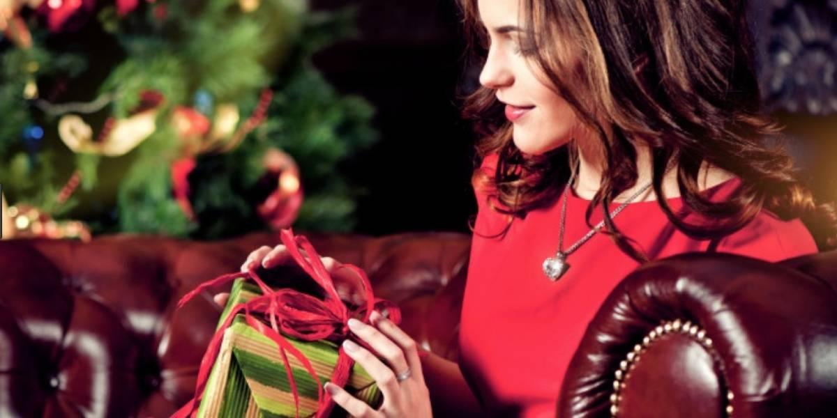 Navidad chic: Los 3 regalos perfectos y a la moda que puedes encontrar en Internet