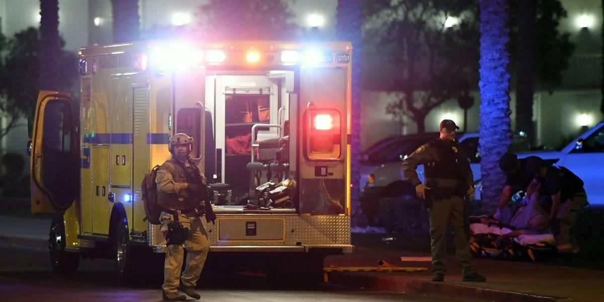 La horrible razón por la que un camillero mataba a pacientes terminales
