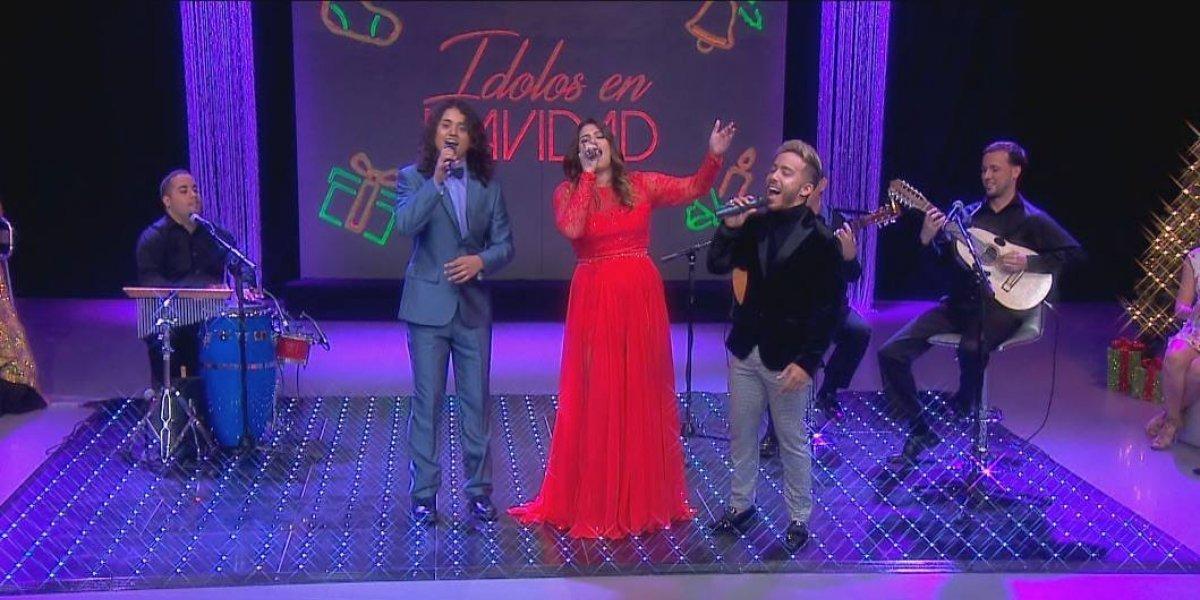 WAPA TV anuncia programación especial para Nochebuena y Navidad