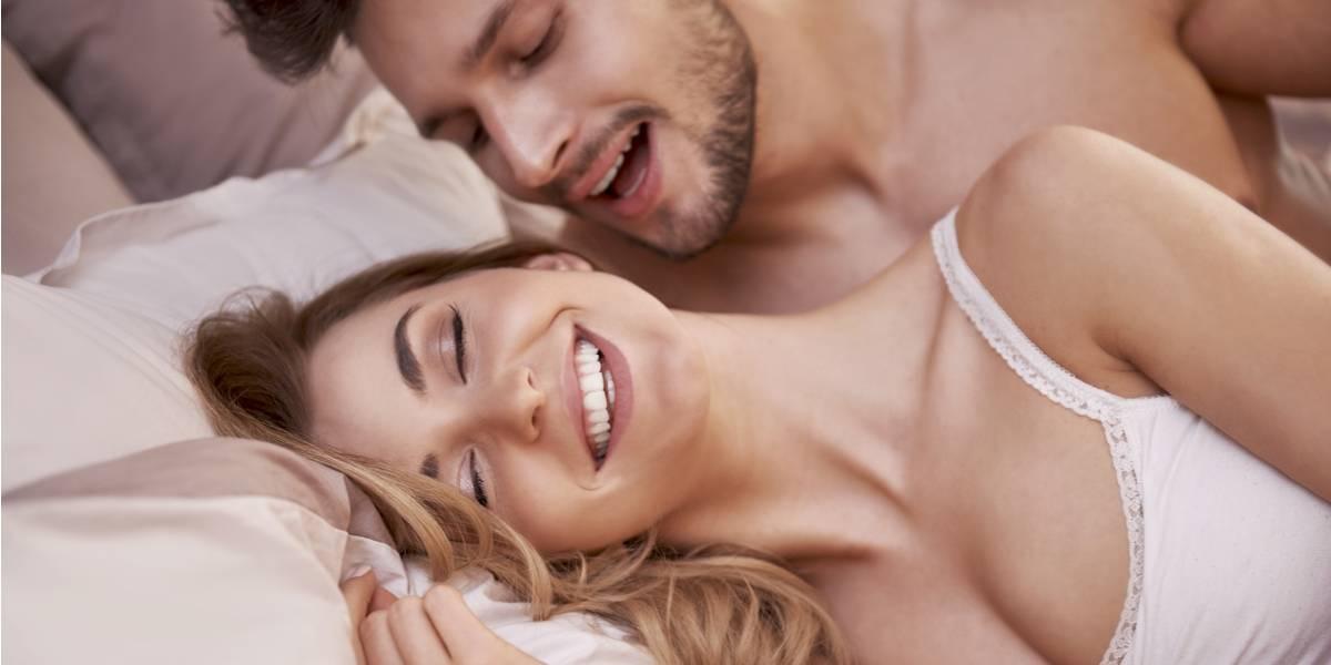 ¿En busca de un regalo para tu pareja? Los juguetes sexuales más vendidos
