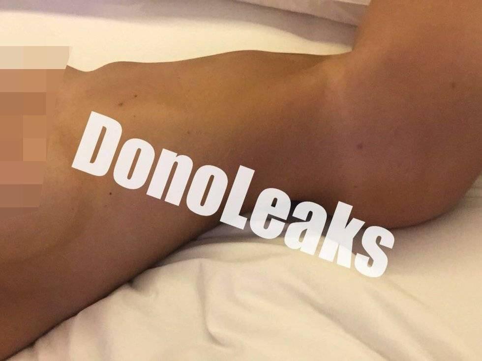 Foto: DonoLeaks