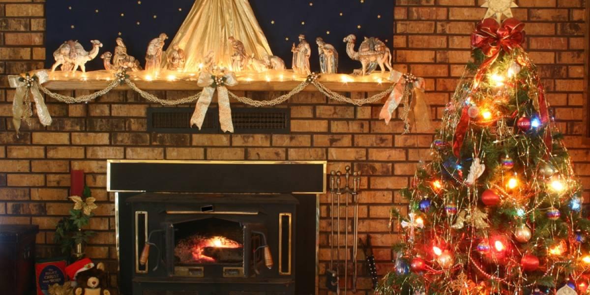 Navidad, ¿fiesta pagana o cristiana?