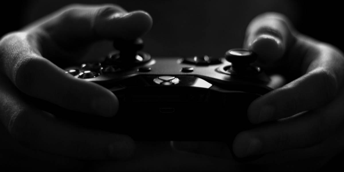 Vício em videogames pode ser considerado transtorno mental, diz OMS
