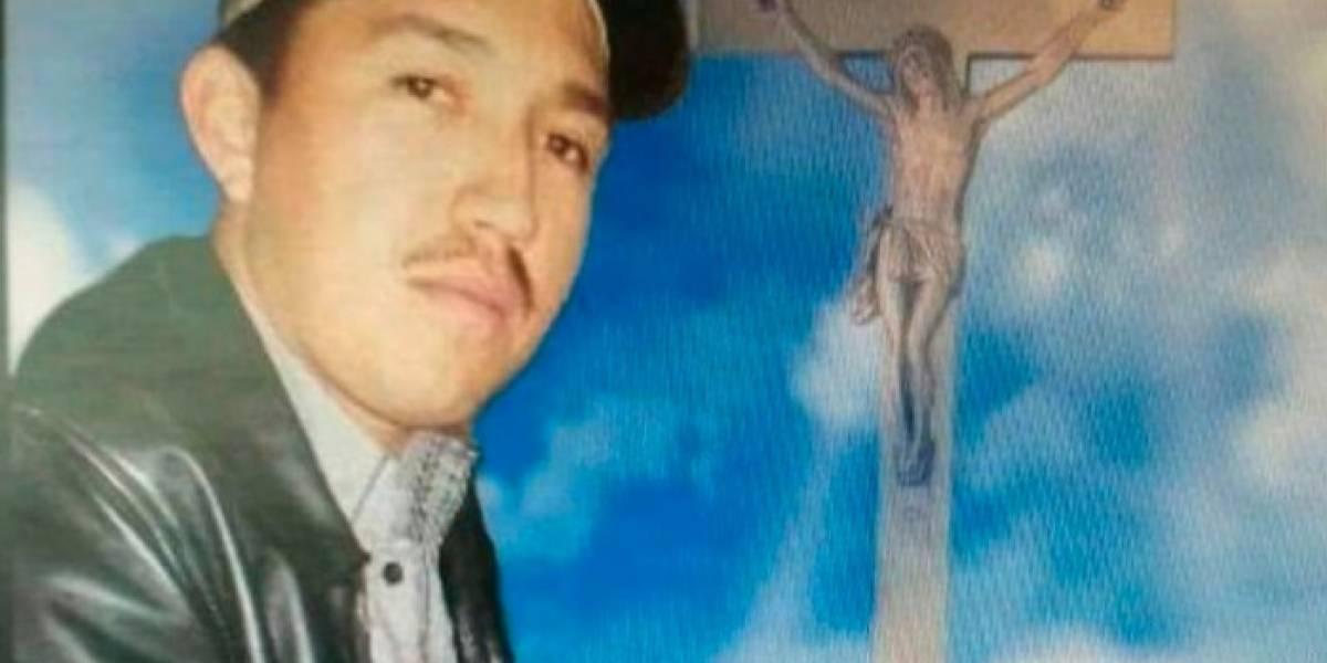Ejecutan a asesino de periodista en Chihuachua, México