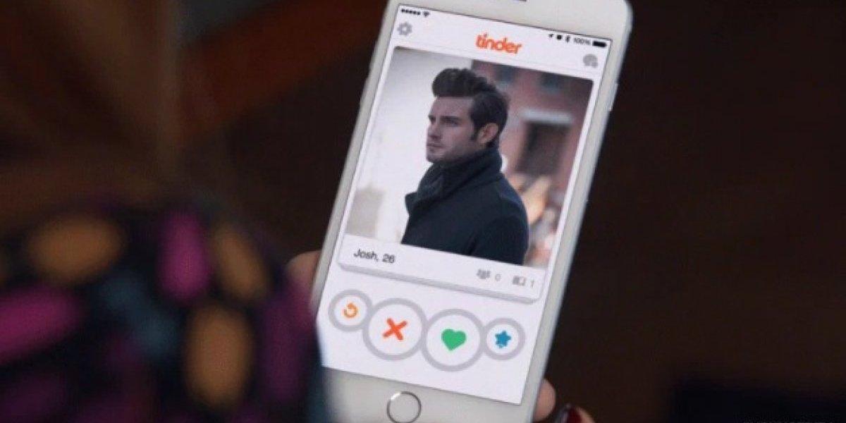 Como fazer muito sucesso no Tinder, de acordo com o própio app